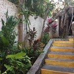 Rinconada del Convento Foto