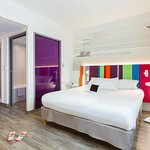 Photo de ibis Styles Les Sables Olonne Sur Mer