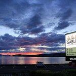 Photo of Gables Lakefront Motel
