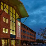 Photo of Ibis Styles Birmingham Airport NEC