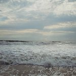 Photo de Fairfield Inn & Suites Virginia Beach Oceanfront