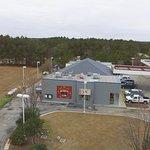 The Redneck BBQ Lab