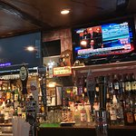 The Glenrowan Sports Bar and Grill