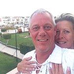 SUNRISE Grand Select Crystal Bay Resort Foto