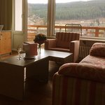 Photo of Seehotel Wiesler