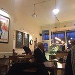 Photo of Chamomile Cafe & Restaurant