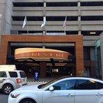 Photo of Revere Hotel Boston Common