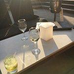 Photo of San Deck & Restaurants