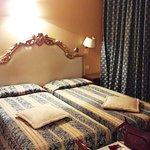 Photo of Hotel Corte Contarina