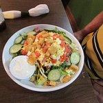 Santee Seafood Bistro And Fresh Market