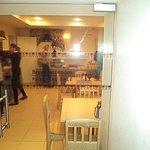 Photo de Ivolita Vilnius Hotel