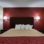 Red Roof Inn Murfreesboro Photo