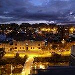 Foto de Hotel Crespo
