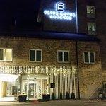 Foto di Elite Hotel Arcadia
