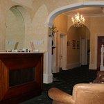 Woodlands Hotel Photo