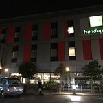 Photo of Holiday Inn London - Luton Airport