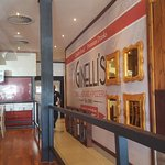Photo of Ginelli's