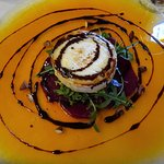 Photo of Restaurant Szara