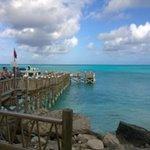 Photo de Club Med Columbus Isle