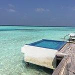 Photo de KIHAAD Maldives