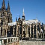 Foto di CityClass Hotel Europa am Dom