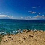 Louis Phaethon Beach Foto