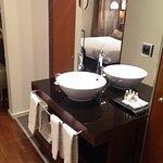 Foto di 987 Design Prague Hotel