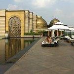 Photo of The Leela Palace New Delhi