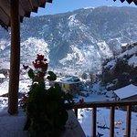 Photo de Himalayan  Country House