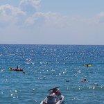 Photo de Kahya Resort Aqua