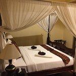 Photo of Shewe Wana Boutique Resort and Spa