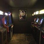 Spiel- & Unterhaltungszentren