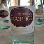 Foto di Picanha's