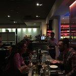 Photo of Met Bar & Kitchen