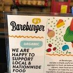Bareburger Great Neck