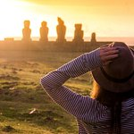 Green Island Tours Easter Island