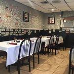 Foto de Lychee Garden Chinese Restaurant