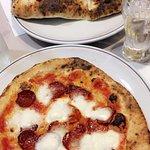 Photo of Pizzeria Da Paolo