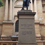 Photo of Free Tours Sydney
