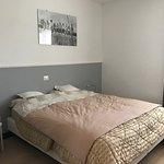 Garni Hotello Foto