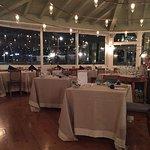 Cristallo Hotel Spa & Golf Foto