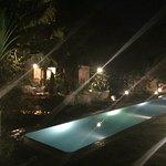 Photo de Brasil Tropical Village