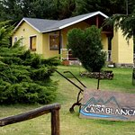 Photo of Cabanas Casablanca