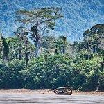Chalalan Ecolodge Photo