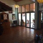 Secret Garden Chiang Mai -Tamarind Bungalow