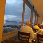 Bilde fra Indigo Bay Seafood and Grill House