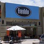 Photo de Freddo