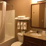Photo de Candlewood Suites - Portland Airport