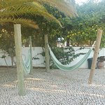 Photo of Vila do Ouro