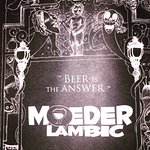 Photo of Moeder Lambic